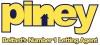 Piney Developments Limited logo