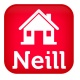 Neill Estate Agents (Bangor) logo
